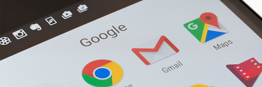 4 Free Google apps you need on your device