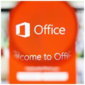 2017February2_Office_B