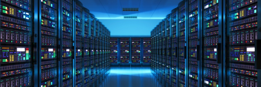What hyperconvergence means for SMBs