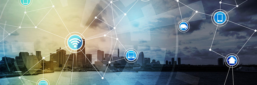 How will IoT change the game?