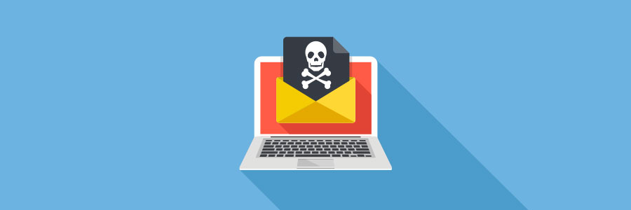Struck by ransomware? Try out these decryptors to recover your data