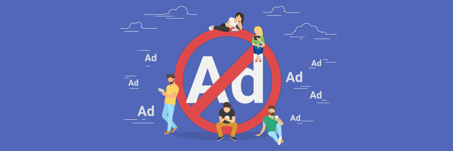 Free your File Explorer of ads