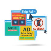 ad-free File Explorer