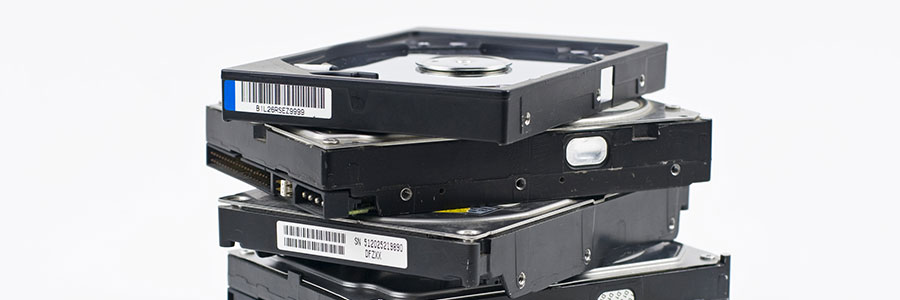 Does Optane SSD deserve your data?