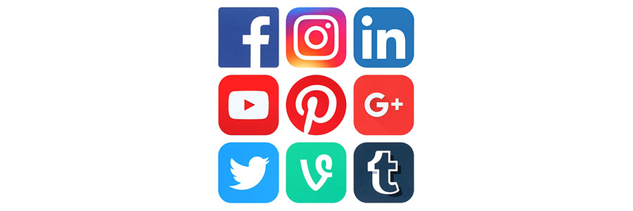Benefits of social media policy reviews