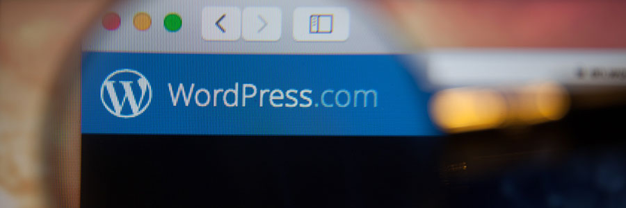 This WordPress checklist will save time