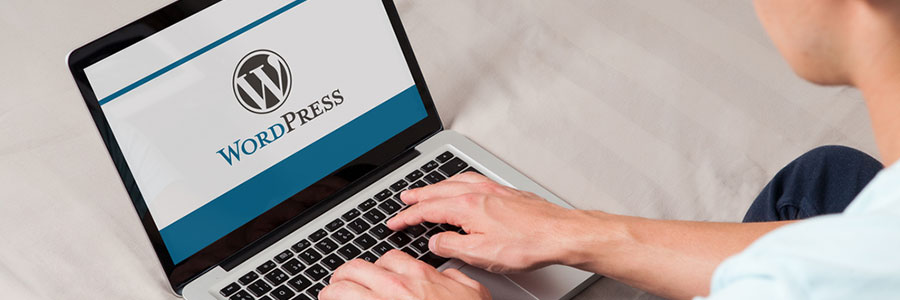 Are you using this WordPress checklist yet?