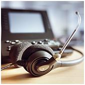 VoIP distributor