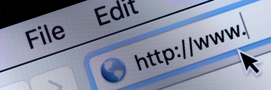 How to choose the safest web browser