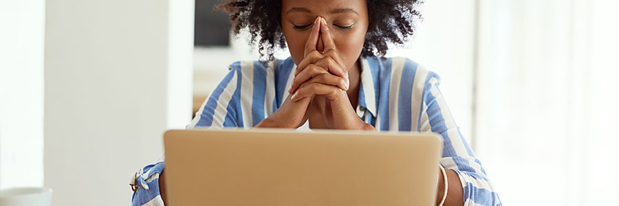 Ugly websites cost your business big bucks