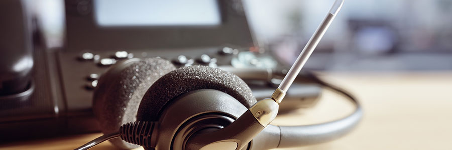 4 Qualities of an ideal VoIP distributor