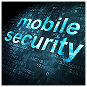 security threats in Android