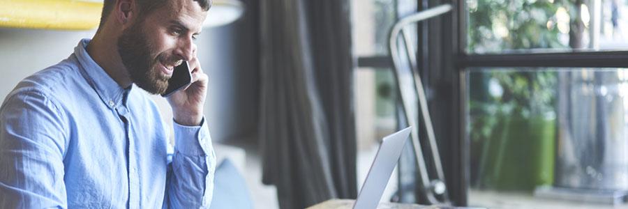 Benefits VoIP will receive through 5G