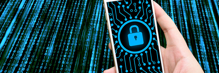 Security tips for businesses that use IoT devices