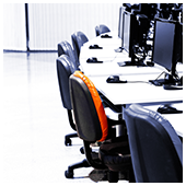thin and zero clients