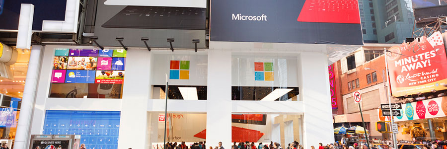 Office 365 gets a slew of new upgrades