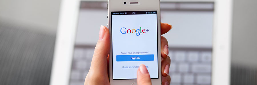 Stop using Google's SMS sign-in