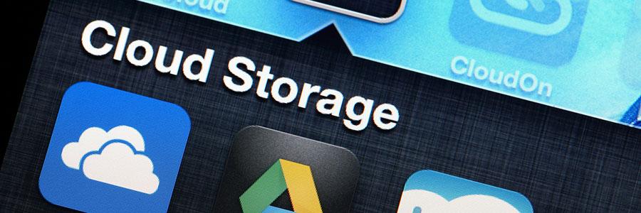Goodbye Google Drive app