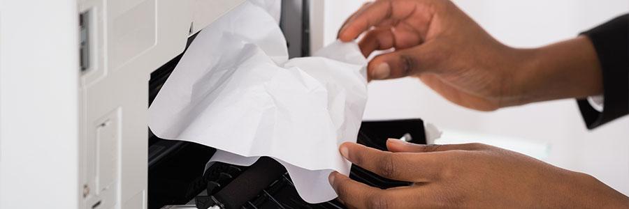 Decrease printing costs in 5 easy ways