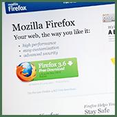 Mozilla unveils major browser update