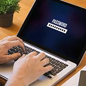 rethink your password
