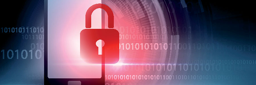 How MTD improves your mobile security