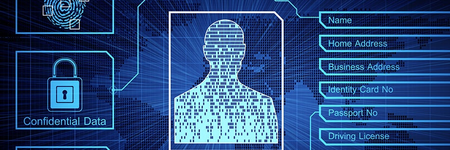 Identity and access management 101