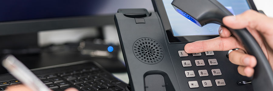 Which VoIP service is best for you?