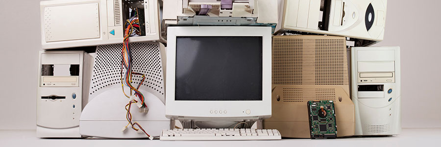 Make your hardware last longer with these tips