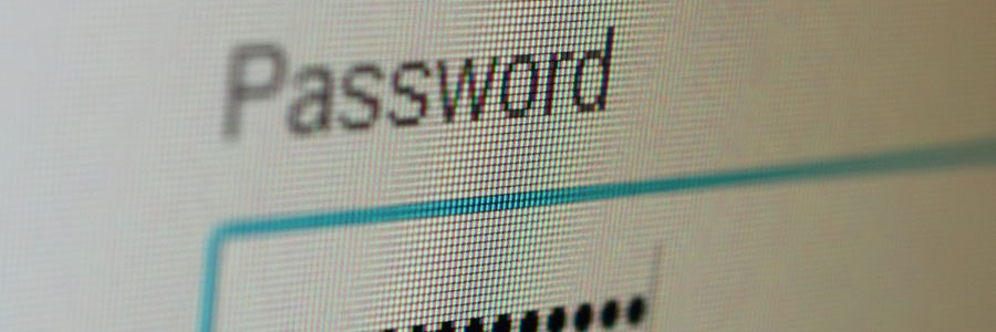 The risks of autocomplete passwords