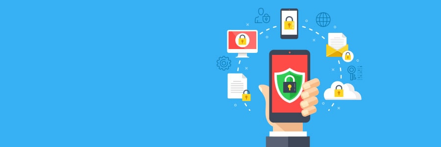 Single sign-on: The key to user management