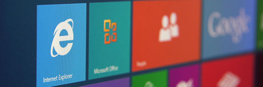 A guide to disabling Windows 10's invasive settings