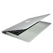 Backing up a Mac
