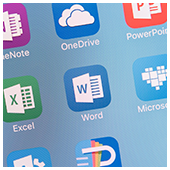 OneNote removed from Office 2019 and Office 365