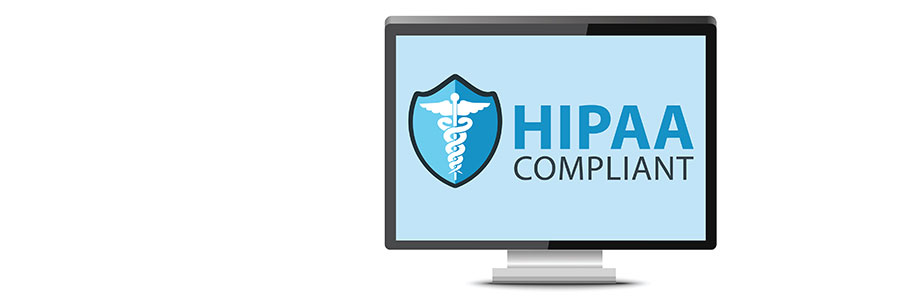 Protecting healthcare providers from insider threats