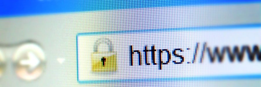 HTTPS matters more for Chrome