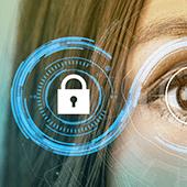 IoT malware