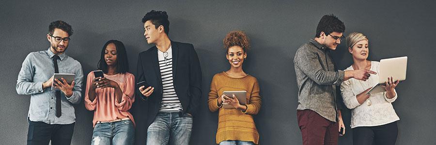 3 important web content trends