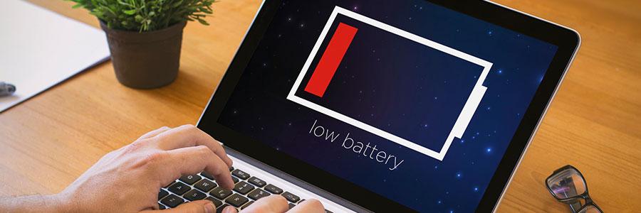 Underutilized Windows 10 tips and tricks