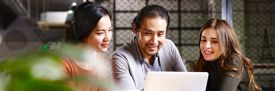New design upgrades to Microsoft Office 365