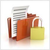 IT security policies