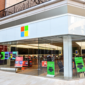 Windows 10 October 2018 best features