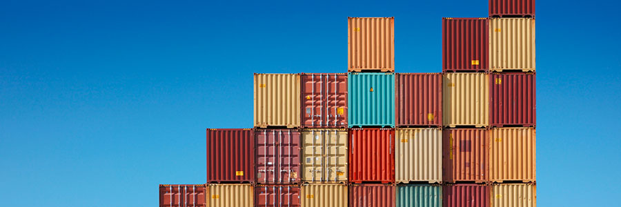 Containers: Setting the record straight
