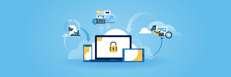 5 proactive defenses against cyberattacks