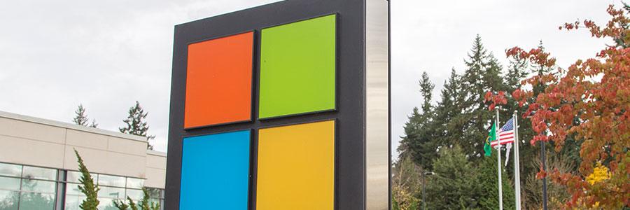 Office 365 beefs up anti-phishing measures
