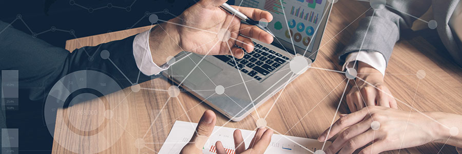 The benefits of technology business reviews