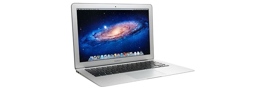 Slow Mac? We've got tips to make it run faster