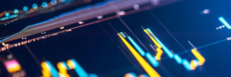 5 Reasons to use Google Data Studio now