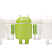 Latest Android's brilliant new features