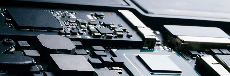 The benefits of upgrading your Mac with an SSD